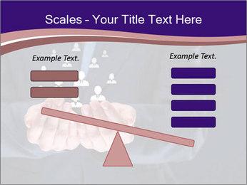 0000077378 PowerPoint Templates - Slide 89