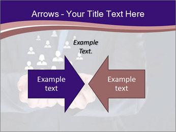 0000077378 PowerPoint Templates - Slide 90