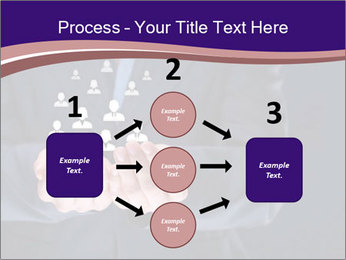 0000077378 PowerPoint Templates - Slide 92
