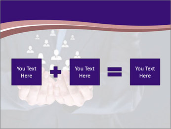 0000077378 PowerPoint Templates - Slide 95