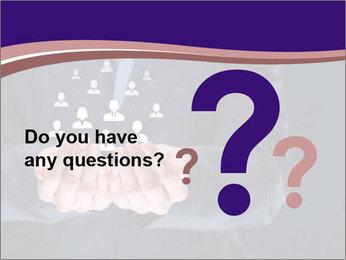 0000077378 PowerPoint Template - Slide 96