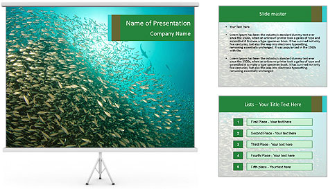 0000077379 PowerPoint Template