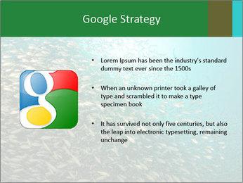 0000077379 PowerPoint Templates - Slide 10