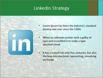 0000077379 PowerPoint Templates - Slide 12