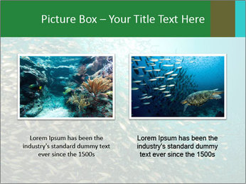 0000077379 PowerPoint Template - Slide 18