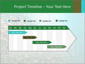 0000077379 PowerPoint Templates - Slide 25