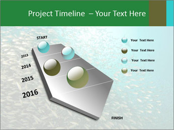 0000077379 PowerPoint Template - Slide 26