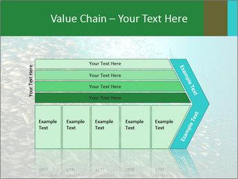 0000077379 PowerPoint Templates - Slide 27