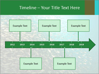 0000077379 PowerPoint Templates - Slide 28