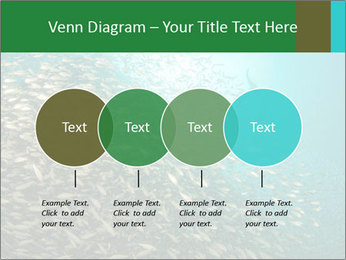 0000077379 PowerPoint Templates - Slide 32