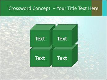 0000077379 PowerPoint Templates - Slide 39