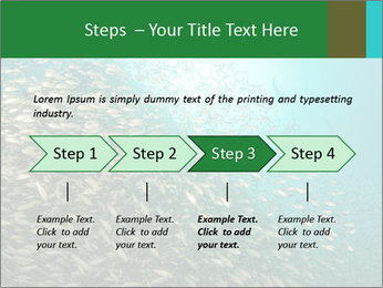 0000077379 PowerPoint Template - Slide 4