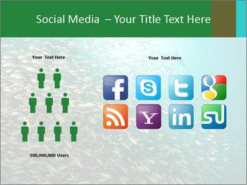 0000077379 PowerPoint Templates - Slide 5
