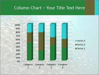 0000077379 PowerPoint Templates - Slide 50