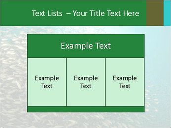0000077379 PowerPoint Templates - Slide 59