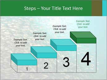 0000077379 PowerPoint Templates - Slide 64