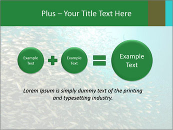 0000077379 PowerPoint Template - Slide 75