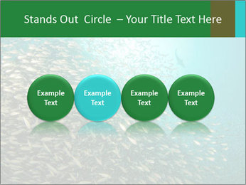 0000077379 PowerPoint Template - Slide 76