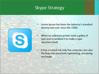 0000077379 PowerPoint Templates - Slide 8
