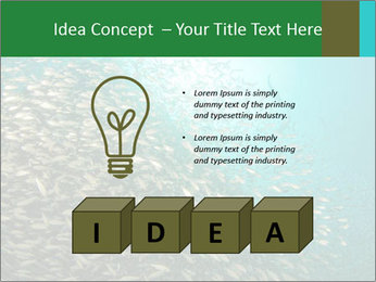 0000077379 PowerPoint Template - Slide 80