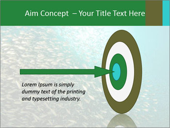 0000077379 PowerPoint Template - Slide 83