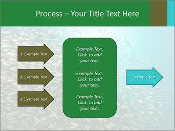 0000077379 PowerPoint Templates - Slide 85