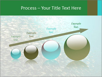 0000077379 PowerPoint Template - Slide 87