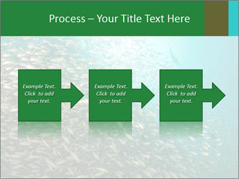 0000077379 PowerPoint Template - Slide 88