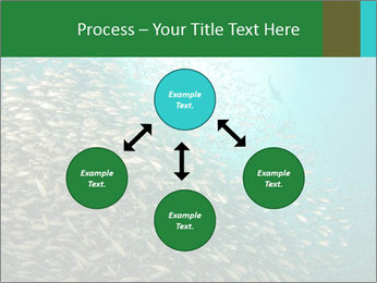 0000077379 PowerPoint Template - Slide 91