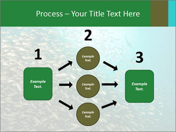 0000077379 PowerPoint Templates - Slide 92