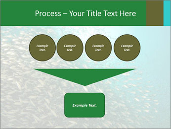 0000077379 PowerPoint Template - Slide 93