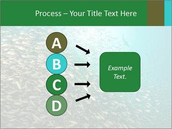 0000077379 PowerPoint Templates - Slide 94