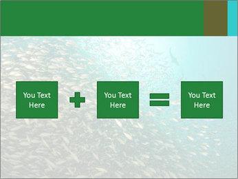 0000077379 PowerPoint Templates - Slide 95