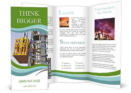 0000077380 Brochure Templates