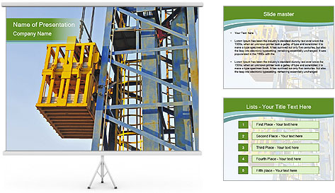 0000077380 PowerPoint Template