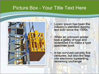 0000077380 PowerPoint Templates - Slide 13
