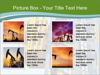 0000077380 PowerPoint Templates - Slide 14