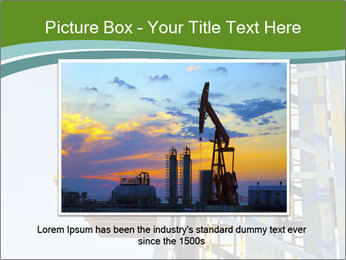 0000077380 PowerPoint Templates - Slide 15