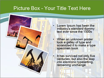 0000077380 PowerPoint Templates - Slide 17
