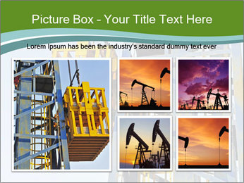 0000077380 PowerPoint Templates - Slide 19