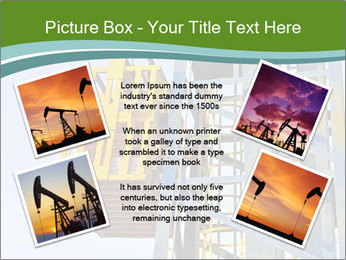 0000077380 PowerPoint Templates - Slide 24