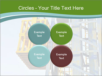 0000077380 PowerPoint Templates - Slide 38