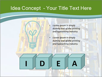 0000077380 PowerPoint Templates - Slide 80