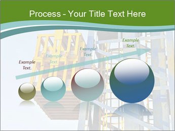 0000077380 PowerPoint Templates - Slide 87