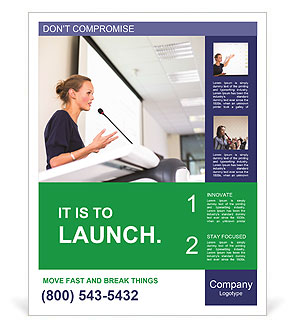 0000077381 Poster Templates