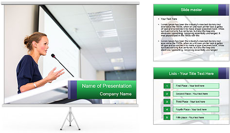 0000077381 PowerPoint Template