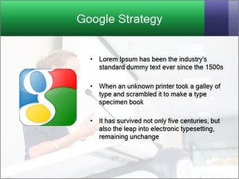 0000077381 PowerPoint Templates - Slide 10