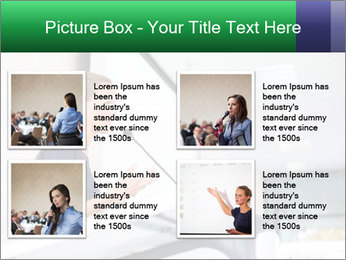 0000077381 PowerPoint Template - Slide 14