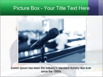0000077381 PowerPoint Template - Slide 15