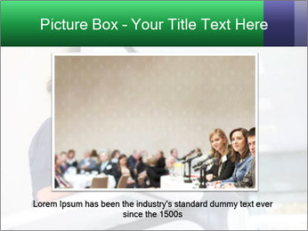 0000077381 PowerPoint Template - Slide 16